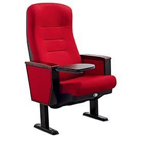 礼堂椅-22.jpg