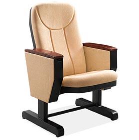 礼堂椅-13.jpg