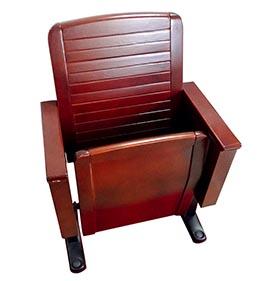 礼堂椅-30.jpg