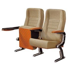 礼堂椅-20.jpg