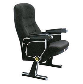 礼堂椅-18.jpg