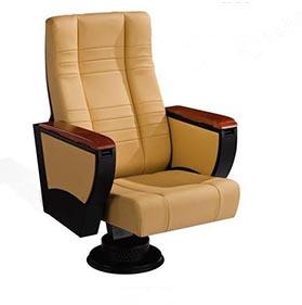 礼堂椅-21.jpg